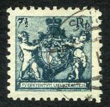 Schwarzenbach Auktion Zurich 67th Auction - Session I