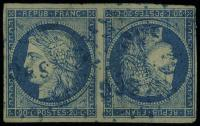 Francois Feldman F.C.N.P François FELDMAN sale #127
