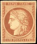 BEHR Philatelie Mail-Auction #40