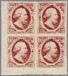 Corinphila Veilingen Auction 248-249 Day 3 Netherlands and former colonies