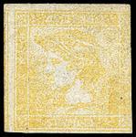 Heinrich Koehler Auktionen 373rd Heinrich Köhler auction - Day 1