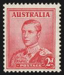 Status International Stamps & Covers Public Auction 364