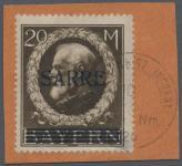 Auktionshaus Edgar Mohrmann & Co. Internat. Briefmarken-Auktionen GmhH Auction #211
