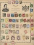 Auktionshaus Christoph Gärtner GmbH & Co. KG Collections Germany Auction #42 Day 7