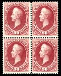 Cherrystone Auctions Rare Stamps and Postal History of the World