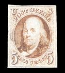 Cherrystone Auctions United States & Worldwide Stamps and Postal History