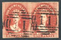 Corbitts Sale #155 of Stamps & Postal History