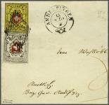 Corinphila Auction AG Auction 226 The Jack Luder Collection (part 3)