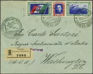 Corinphila Veilingen Auction 237 Part 2: General sale