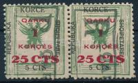 Darabanth Co Ltd Online auction of stamps, postcards and other collectibles #288