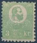 Darabanth Co Ltd Stamps, Coins and Postcards Mail Auction #263
