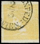 Heinrich Koehler Auktionen Auction #367- Day 1