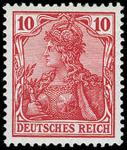 Heinrich Koehler Auktionen Auction #371- Day 4