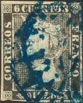IBERPHIL International Auction
