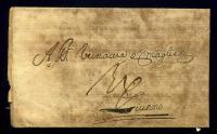 Jennes und Kluettermann Auktionshaus 66 Briefmarken-Auktion