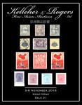 Kelleher & Rogers, Ltd. Auction #21
