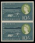 Raritan Stamps Inc. Live Bidding Auction #79
