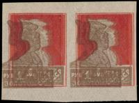 Raritan Stamps Inc. Stamp Auction #71