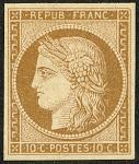 ROUMET S.A.S. Mail Auction #546
