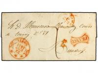 Soler Y Llach Auction #469: SPAIN and EX COLONIES