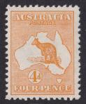 Status International Public Auction #326 - Stamps and Covers