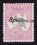 Status International Public Auction #327 - Stamps and Covers