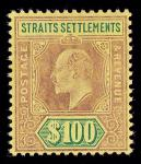 Status International Public Auction #331 - Stamps and Covers