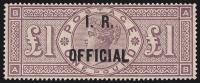 Status International Stamps & Covers Public Auction 338