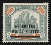 Status International Stamps & Covers Public Auction 344