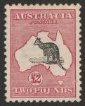 Status International Stamps & Covers Public Auction 345