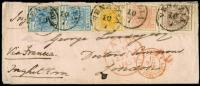 Zanaria Aste Philately Public Auction