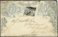 H. R. Harmer Inc The Dr. Larry C. Parks Collection of Postal Stationery Part I: British Commonwealth