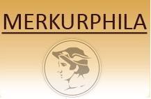 Merkurphila