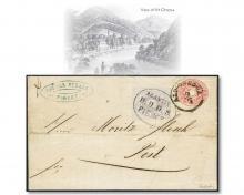 Heinrich Koehler Auktionen Heinrich Köhler Auction 376 - Day 1