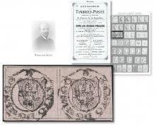 Heinrich Koehler Auktionen Heinrich Köhler Auction 377 - Day 1