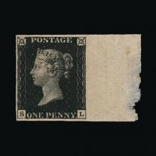Universal Philatelic Auctions Sale #78 worldwide Collections