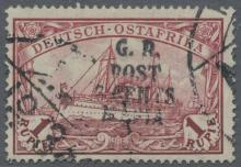 Auktionshaus Christoph Gärtner GmbH & Co. KG 51th Auction - Day 3