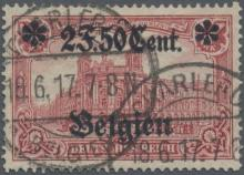 Auktionshaus Christoph Gärtner GmbH & Co. KG Sale #44 The PETER ZGONC COLLECTION