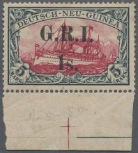 Auktionshaus Christoph Gärtner GmbH & Co. KG Sale #45- GERMANY