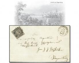 Heinrich Koehler Auktionen Heinrich Köhler Auction 377 - Day 4