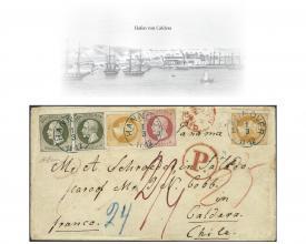 Heinrich Koehler Auktionen Heinrich Köhler Auction 377 - Day 6
