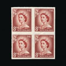 Universal Philatelic Auctions Sale #76 worldwide Collections