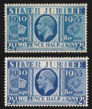 Status International Stamps & Covers Public Auction 360