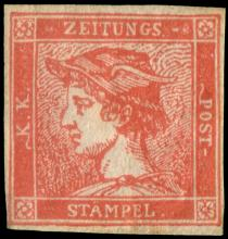 Il Ponte Casa d'Aste Worldwide stamps and postal history #505