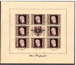 Georg Bühler Briefmarken Auktionen Auktion 332