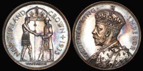 Status International Coins & Banknotes Public Auction 361