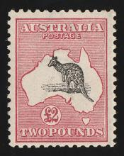 Status International Stamps & Covers Public Auction 358