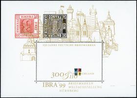 Heinrich Koehler Auktionen 373rd Heinrich Köhler auction - Day 4