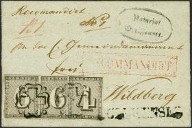 Corinphila Auction AG Auction Series 257-264 in Zurich Day 6