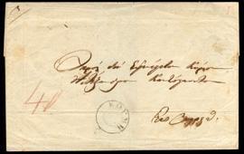 A. Karamitsos Public Auction 599 General Stamp Sale